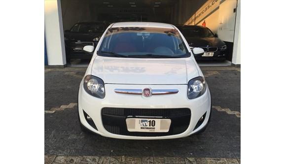 //www.autoline.com.br/carro/fiat/palio-16-sporting-16v-flex-4p-manual/2015/sao-paulo-sp/7046408