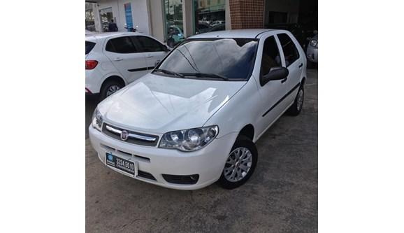 //www.autoline.com.br/carro/fiat/palio-10-fire-economy-8v-flex-4p-manual/2014/anapolis-go/7053885