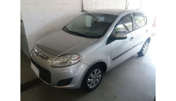 //www.autoline.com.br/carro/fiat/palio-10-attractive-8v-flex-4p-manual/2014/campinas-sp/7416334