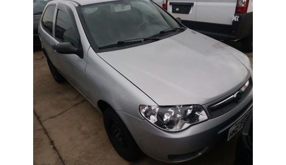 //www.autoline.com.br/carro/fiat/palio-10-economy-8v-flex-2p-manual/2011/campinas-sp/7508033
