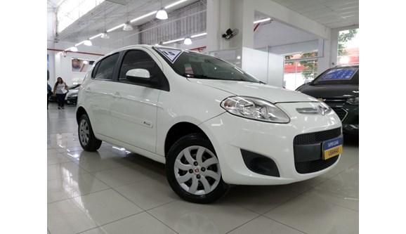 //www.autoline.com.br/carro/fiat/palio-10-attractive-8v-flex-4p-manual/2015/sao-paulo-sp/7578860