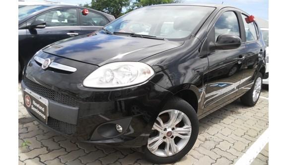 //www.autoline.com.br/carro/fiat/palio-16-essence-16v-flex-4p-manual/2013/fortaleza-ce/7595074