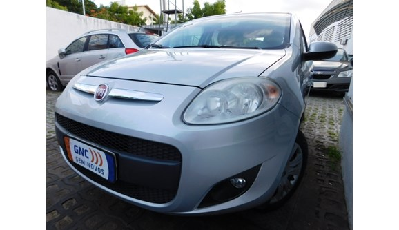 //www.autoline.com.br/carro/fiat/palio-16-essence-16v-flex-4p-manual/2014/fortaleza-ce/7600967