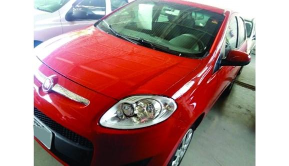 //www.autoline.com.br/carro/fiat/palio-10-attractive-8v-flex-4p-manual/2016/campinas-sp/7628082