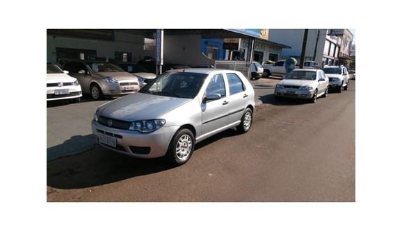 //www.autoline.com.br/carro/fiat/palio-10-fire-celebration-8v-flex-4p-manual/2008/cascavel-pr/7683369