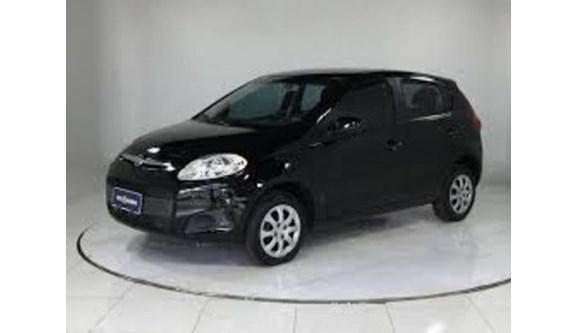 //www.autoline.com.br/carro/fiat/palio-14-attractive-evo-fire-8v-flex-4p-manual/2014/cascavel-pr/7911169