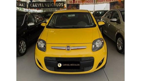 //www.autoline.com.br/carro/fiat/palio-16-sporting-16v-flex-4p-manual/2013/ipatinga-mg/7918159