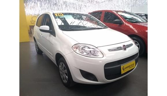 //www.autoline.com.br/carro/fiat/palio-10-attractive-evo-8v-flex-4p-manual/2016/sorocaba-sp/7958685