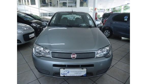 //www.autoline.com.br/carro/fiat/palio-10-economy-8v-flex-2p-manual/2010/campinas-sp/8046717