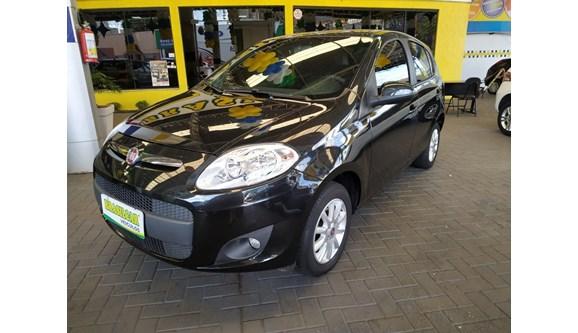 //www.autoline.com.br/carro/fiat/palio-10-evo-attractive-8v-flex-4p-manual/2015/toledo-pr/8085957