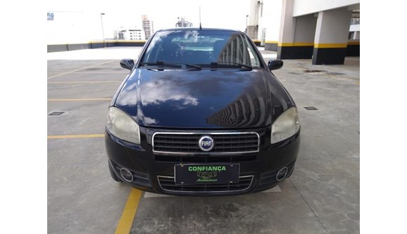 //www.autoline.com.br/carro/fiat/palio-14-elx-8v-flex-4p-manual/2008/osasco-sp/8117320