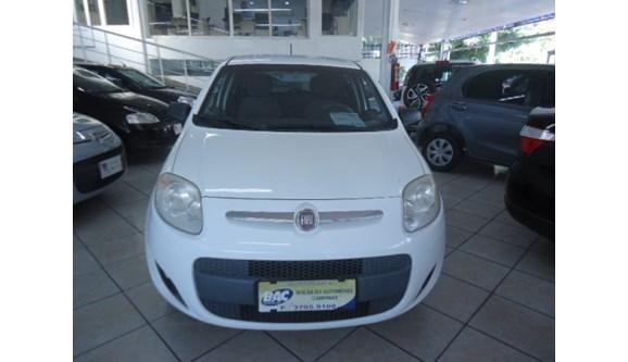 //www.autoline.com.br/carro/fiat/palio-10-attractive-8v-flex-4p-manual/2013/campinas-sp/8126557