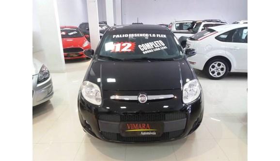 //www.autoline.com.br/carro/fiat/palio-16-essence-16v-flex-4p-manual/2012/sao-paulo-sp/8356975
