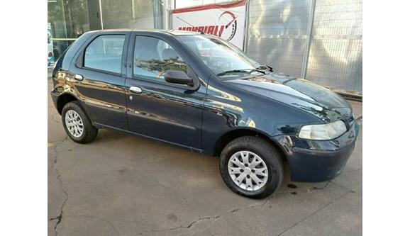 //www.autoline.com.br/carro/fiat/palio-10-ex-fire-8v-gasolina-4p-manual/2002/presidente-prudente-sp/8415183
