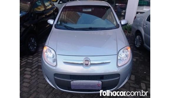 //www.autoline.com.br/carro/fiat/palio-14-attractive-evo-fire-8v-flex-4p-manual/2013/arapongas-pr/8554396