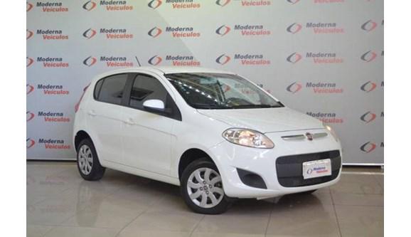 //www.autoline.com.br/carro/fiat/palio-10-attractive-8v-flex-4p-manual/2015/belo-horizonte-mg/8772969