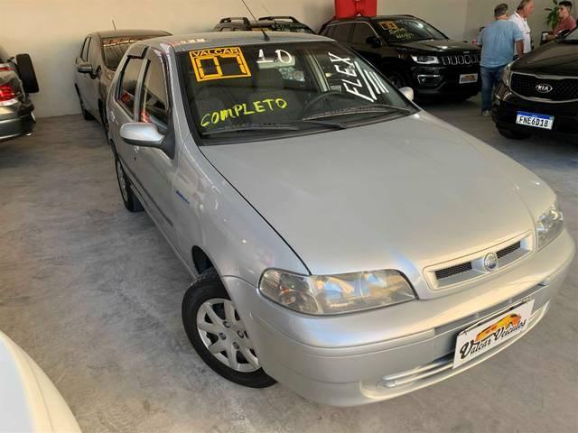 //www.autoline.com.br/carro/fiat/palio-10-fire-8v-gasolina-4p-manual/2007/sao-paulo-sp/9316431