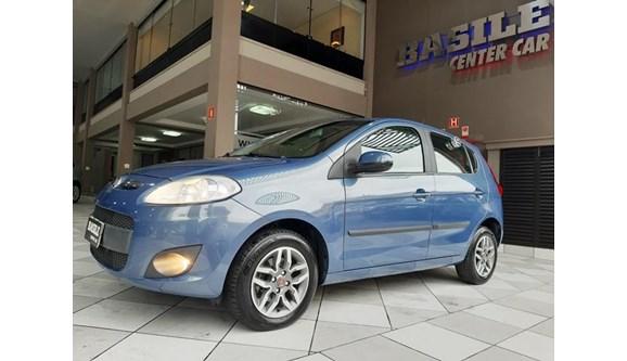 //www.autoline.com.br/carro/fiat/palio-10-attractive-8v-flex-4p-manual/2012/sao-paulo-sp/9417523