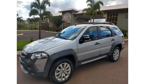 //www.autoline.com.br/carro/fiat/palio-weekend-18-adventure-16v-flex-4p-manual/2015/patos-de-minas-mg/10084351