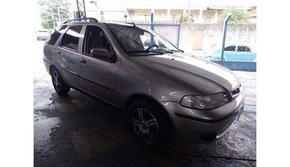 //www.autoline.com.br/carro/fiat/palio-weekend-13-elx-f-16v-gasolina-4p-manual/2003/vinhedo-sp/10405395