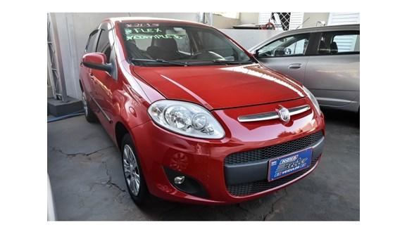 //www.autoline.com.br/carro/fiat/palio-weekend-14-attractive-8v-flex-4p-manual/2013/presidente-prudente-sp/11119244