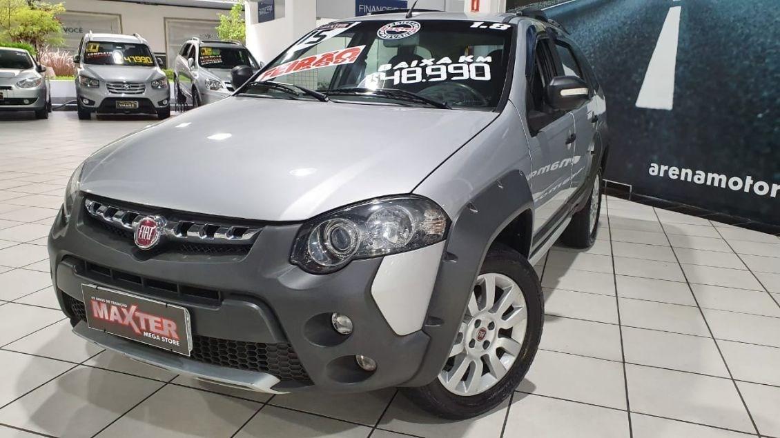 //www.autoline.com.br/carro/fiat/palio-weekend-18-adventure-16v-flex-4p-manual/2015/sao-paulo-sp/11576869