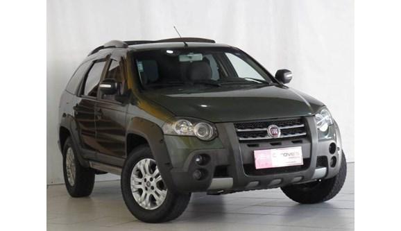 //www.autoline.com.br/carro/fiat/palio-weekend-18-adventure-16v-flex-4p-manual/2011/sao-paulo-sp/11681272