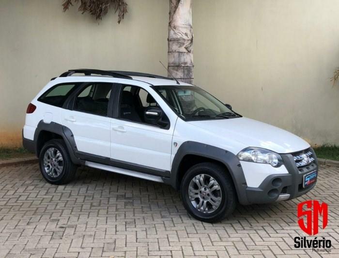 //www.autoline.com.br/carro/fiat/palio-weekend-18-adventure-locker-8v-flex-4p-manual/2012/sorocaba-sp/11804868