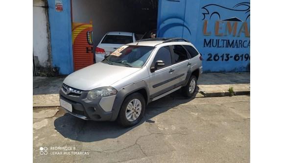 //www.autoline.com.br/carro/fiat/palio-weekend-18-adventure-16v-flex-4p-manual/2013/sao-paulo-sp/12635575
