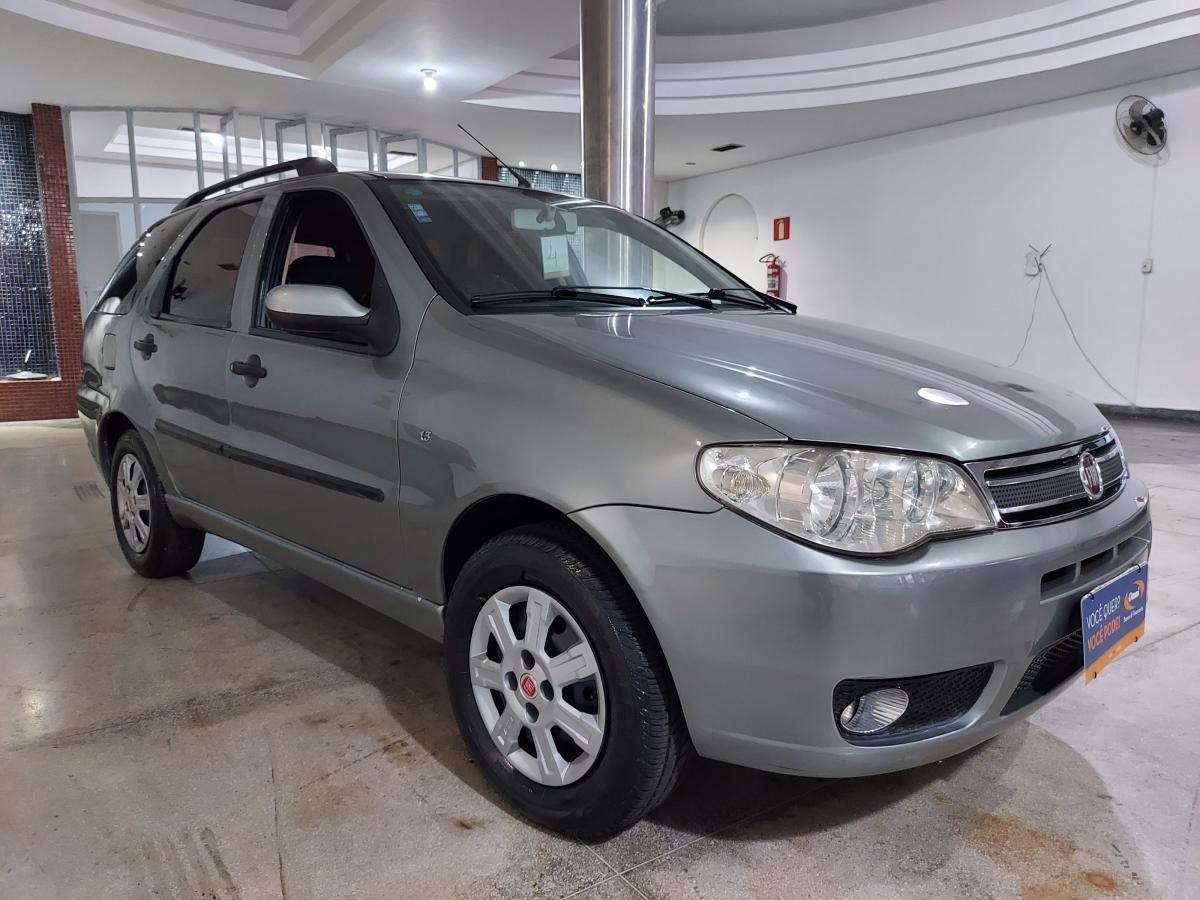 //www.autoline.com.br/carro/fiat/palio-weekend-13-elx-8v-flex-4p-manual/2005/belo-horizonte-mg/12654595