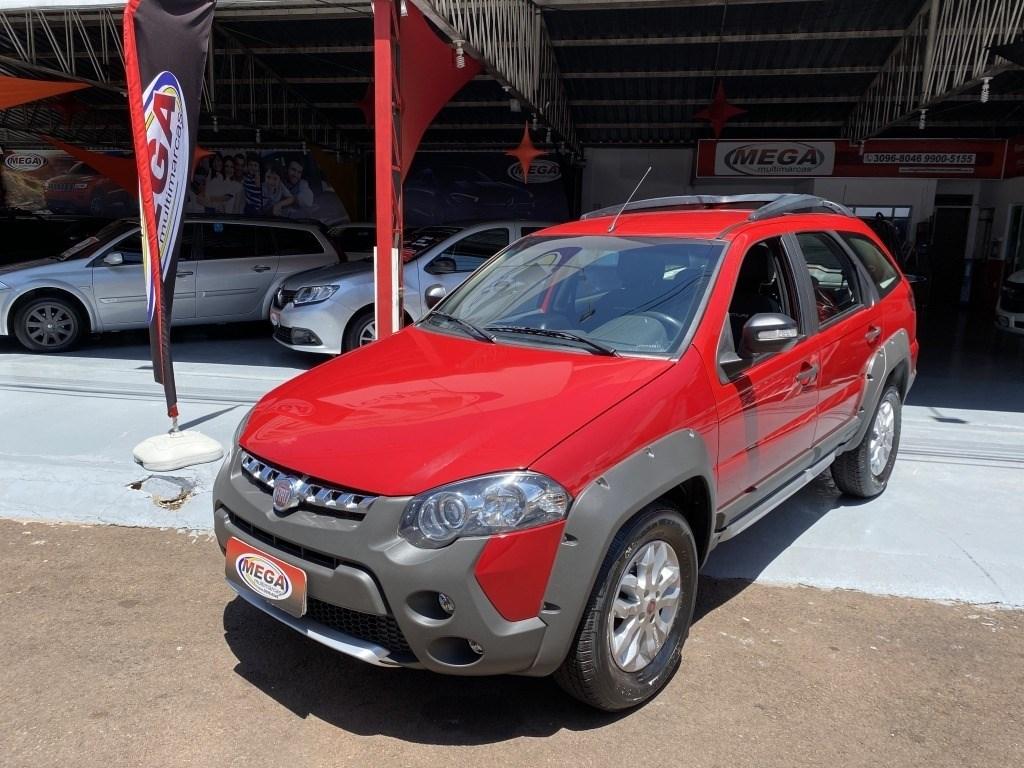 //www.autoline.com.br/carro/fiat/palio-weekend-18-adventure-locker-8v-flex-4p-manual/2014/cascavel-pr/13045877