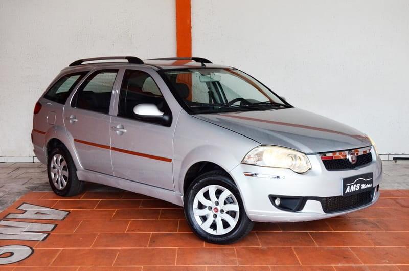 //www.autoline.com.br/carro/fiat/palio-weekend-14-attractive-8v-flex-4p-manual/2017/curitiba-pr/13499631