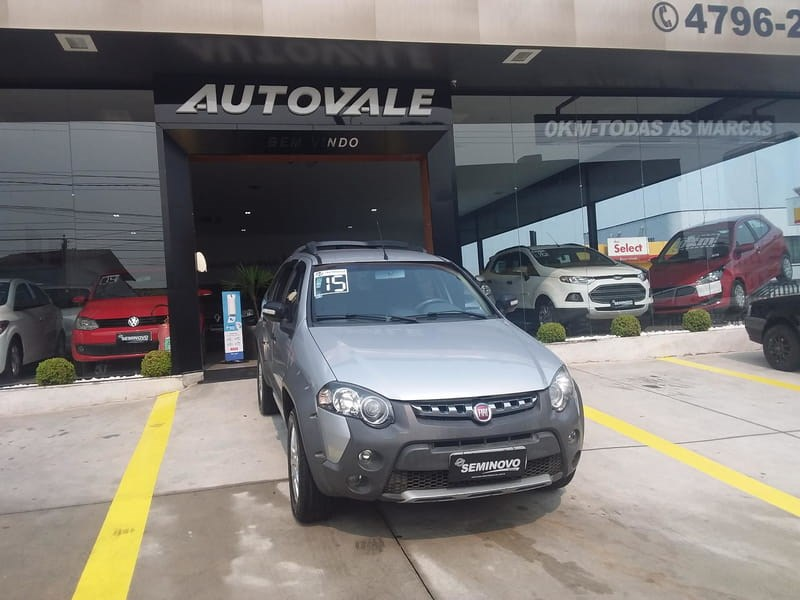 //www.autoline.com.br/carro/fiat/palio-weekend-18-adventure-locker-8v-flex-4p-manual/2015/mogi-das-cruzes-sp/13557063