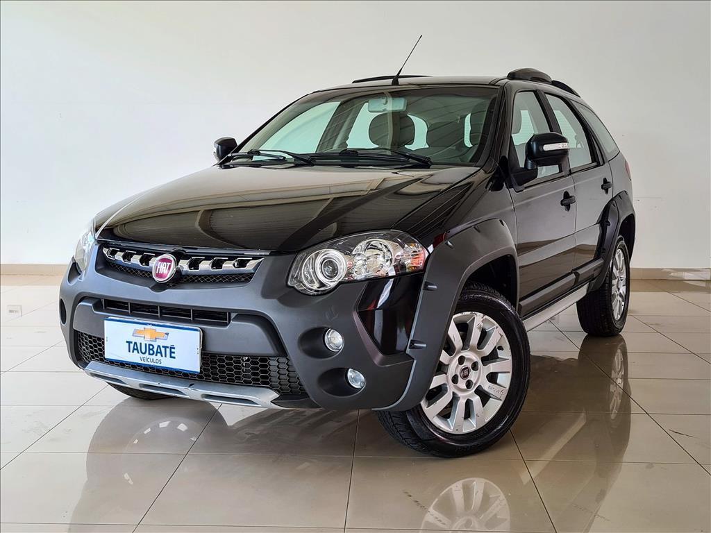 //www.autoline.com.br/carro/fiat/palio-weekend-18-adventure-16v-flex-4p-manual/2015/taubate-sp/14341076