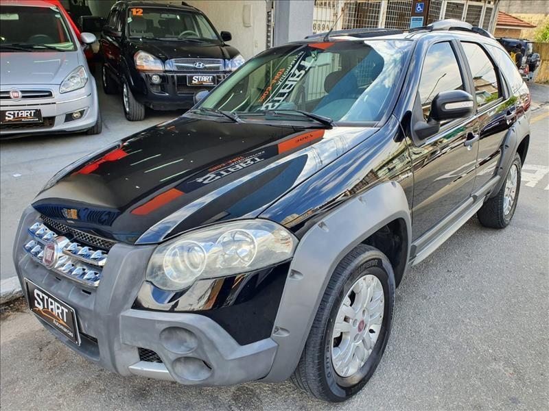 //www.autoline.com.br/carro/fiat/palio-weekend-18-adventure-locker-8v-flex-4p-dualogic/2010/sao-paulo-sp/14973669