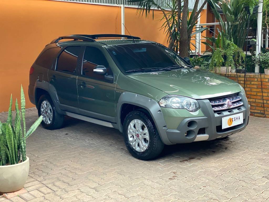 //www.autoline.com.br/carro/fiat/palio-weekend-18-adventure-locker-8v-flex-4p-dualogic/2010/belo-horizonte-mg/15865293