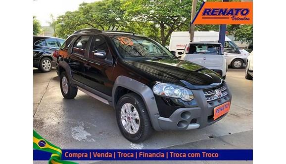 //www.autoline.com.br/carro/fiat/palio-weekend-18-adventure-locker-16v-flex-4p-automatico/2010/ribeirao-preto-sp/5875601
