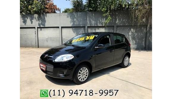 //www.autoline.com.br/carro/fiat/palio-weekend-14-attractive-8v-flex-4p-manual/2017/sao-paulo-sp/6411985