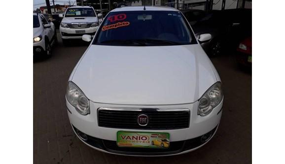 //www.autoline.com.br/carro/fiat/palio-weekend-14-elx-8v-flex-4p-manual/2010/criciuma-sc/6896718