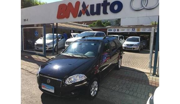 //www.autoline.com.br/carro/fiat/palio-weekend-14-elx-8v-flex-4p-manual/2010/chapeco-sc/7323914