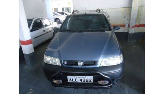 //www.autoline.com.br/carro/fiat/palio-weekend-18-ex-8v-gasolina-4p-manual/2004/itajai-sc/8601836