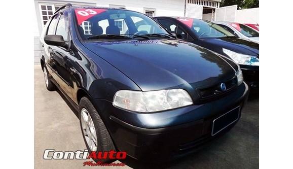 //www.autoline.com.br/carro/fiat/palio-weekend-13-elx-f-16v-gasolina-4p-manual/2003/votorantim-sp/6719115