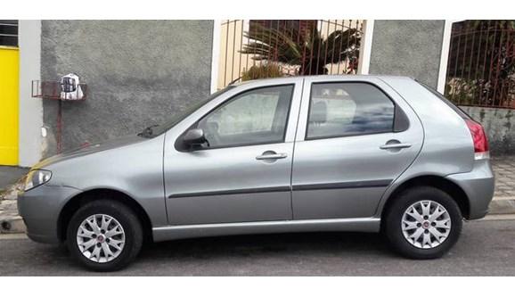 //www.autoline.com.br/carro/fiat/palio-10-elx-8v-flex-4p-manual/2007/votorantim-sp/6244637