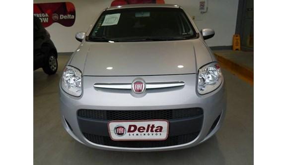 //www.autoline.com.br/carro/fiat/palio-10-attractive-8v-flex-4p-manual/2017/juiz-de-fora-mg/6238118