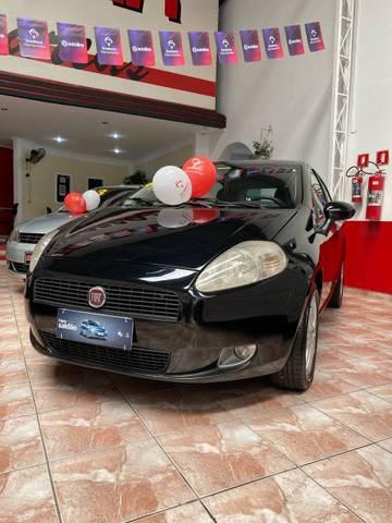 //www.autoline.com.br/carro/fiat/punto-18-essence-16v-flex-4p-dualogic/2011/osasco-sp/10206156