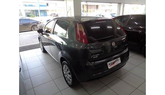 //www.autoline.com.br/carro/fiat/punto-14-elx-8v-flex-4p-manual/2008/criciuma-sc/10585137