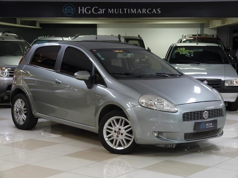 //www.autoline.com.br/carro/fiat/punto-18-essence-16v-flex-4p-manual/2012/belo-horizonte-mg/10766859