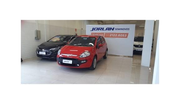 //www.autoline.com.br/carro/fiat/punto-14-attractive-8v-flex-4p-manual/2013/belo-horizonte-mg/10780268