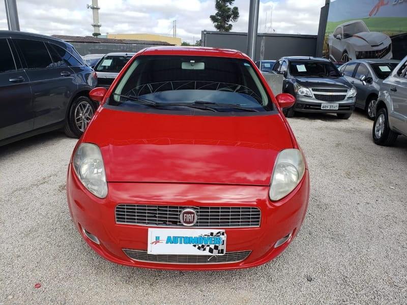 //www.autoline.com.br/carro/fiat/punto-14-elx-8v-flex-4p-manual/2009/curitiba-pr/11024938