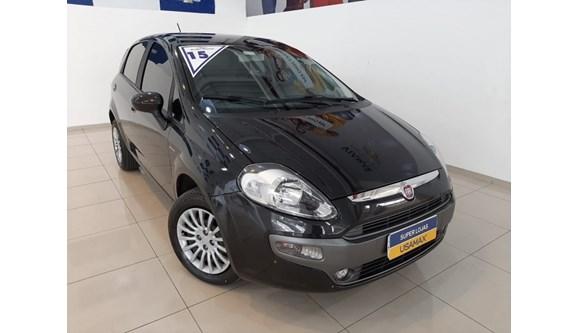 //www.autoline.com.br/carro/fiat/punto-16-essence-16v-flex-4p-manual/2015/sao-paulo-sp/11224062